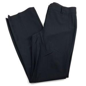 Talbots Wool Heritage Fit Dress Pants/Slacks